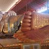 Myanmar2012'13 012