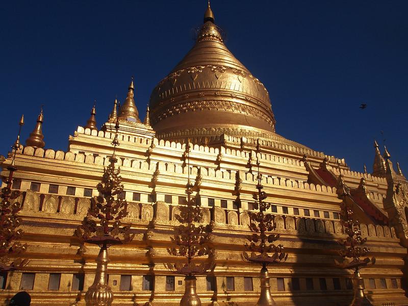 Myanmar2012'13 063