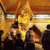 Myanmar2012'13 238