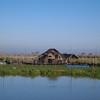 Myanmar2012'13 464