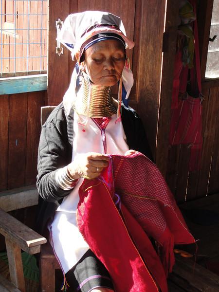 Myanmar2012 108