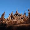 Myanmar2012'13 259