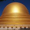 Myanmar2012'13 386