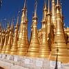 Myanmar2012'13 481