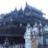 Myanmar2012'13 272