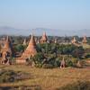 Myanmar2012'13 130