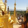 Myanmar2012 132