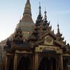 Myanmar2012'13 037