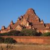 Myanmar2012'13 136