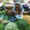 Myanmar2012'13 050