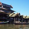 Myanmar2012'13 468