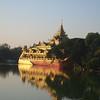 Myanmar2012'13 027