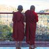 Myanmar2012'13 403