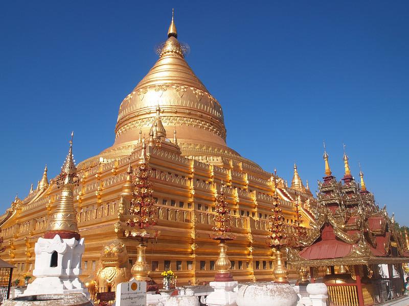 Myanmar2012'13 085