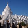 Myanmar2012'13 343