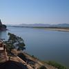 Myanmar2012'13 106