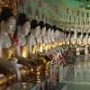 Myanmar2012'13 394