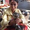 Myanmar2012'13 226