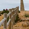 Portugal_IMG_7686-105