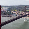 Portugal_IMG_8061-132
