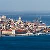 Portugal_IMG_8068-134