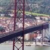Portugal_IMG_8065-133