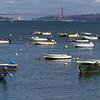 Portugal_IMG_8017-130