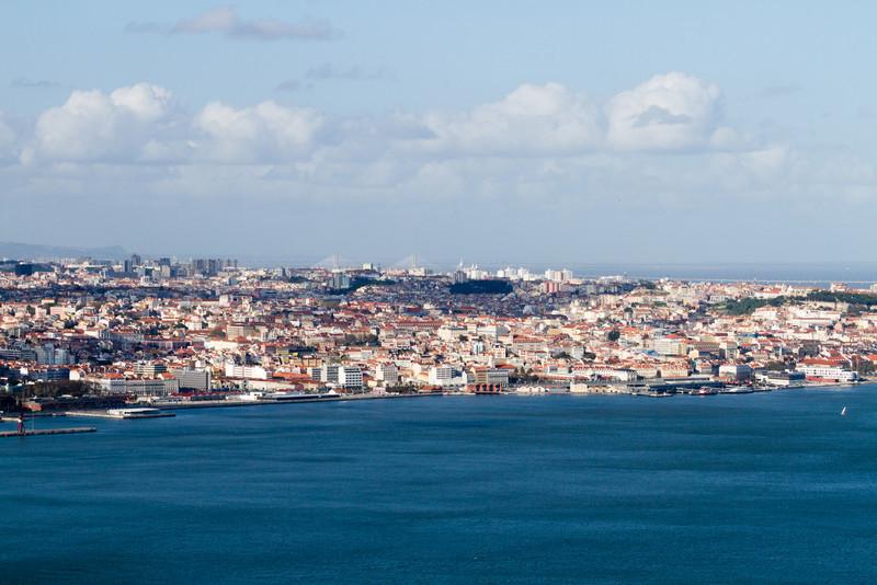 Portugal_IMG_8079-136