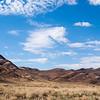 Namibia 2012