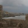 Italy, Santorini, 2009