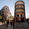Madrid_094