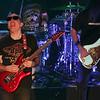Joe Satriani - Roseland Theater - Portland, OR 2011