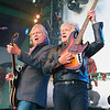 Moody Blues - Eugene, OR 2011