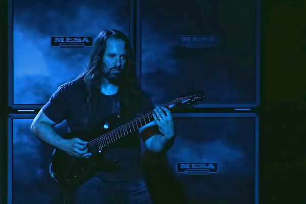 Dream Theater - 2010