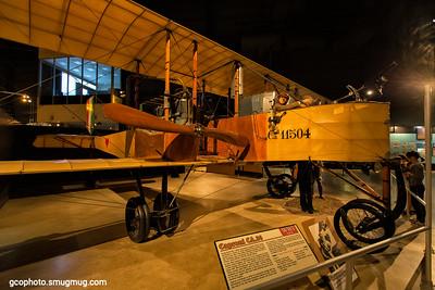 Caproni CA. 36