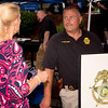 National Night Out-15
