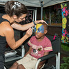 National Night Out-11