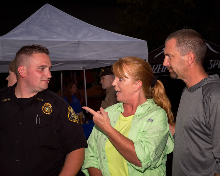 National Night Out-14