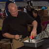 National Night Out-12