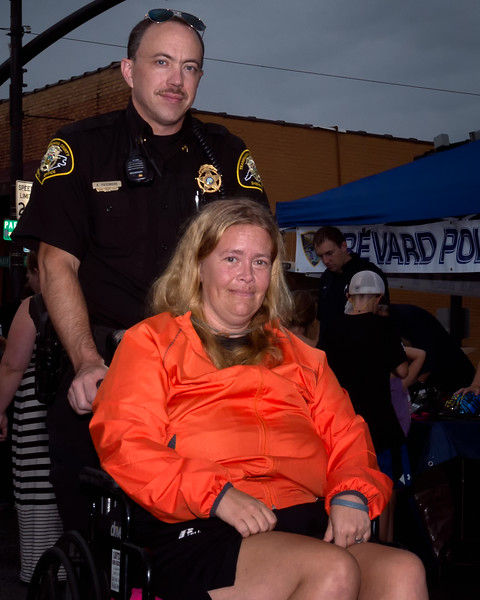 National Night Out-1