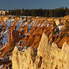 <p>Bryce Canyon National Park, Utah, USA</p>