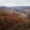 <p>South Rim, Grand Canyon National Park, Arizona, USA</p>