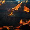<p>South Rim, Grand Canyon National Park, Arizona, USA</p> <p>September 2009</p>