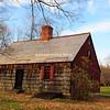 Wick Farm House - Morristown National Park