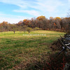 Wick's Farm from the Revolutionary War Times.
