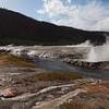 <p>Yellowstone National Park, USA</p>