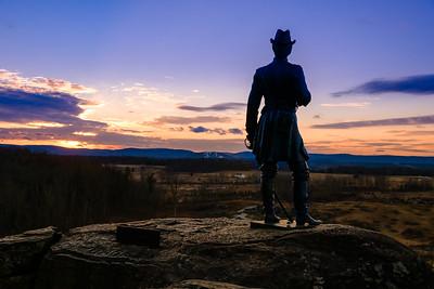 20171226_gettysburg_nb-0761