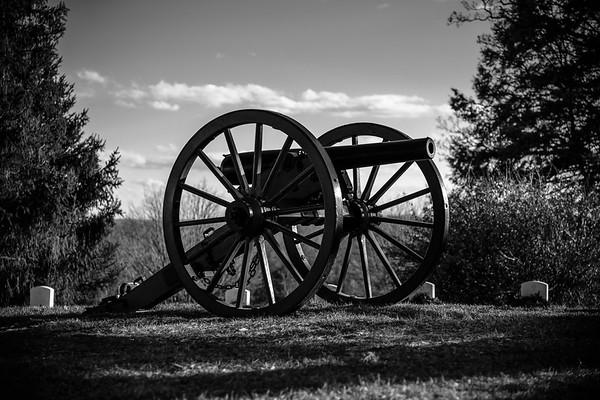 20171226_gettysburg_nb-0717