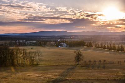 20171226_gettysburg_nb-0749