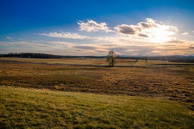 20171226_gettysburg_nb-0736